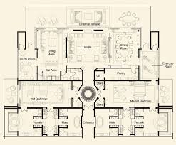 How To Draw House Floor Plans Best 25 Mansion Floor Plans Ideas On Pinterest Victorian House