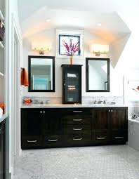 using ikea kitchen cabinets for bathroom vanity full size of