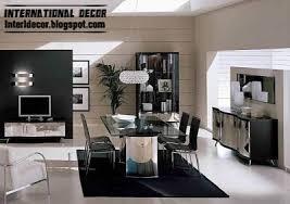 Modern Italian Living Room Furniture Home Exterior Designs Modern Luxury Italian Dining Room