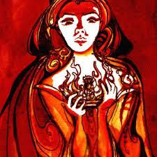Blind Ambition In Macbeth Macbeth Props Google Search Offthemap Macbeth Pinterest