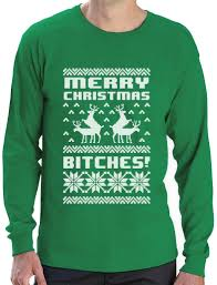 merry bitches sweater merry bitches sleeve t shirt sweater