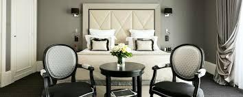 hotel avec dans la chambre normandie hotel avec dans la chambre normandie luxe chambre d hote
