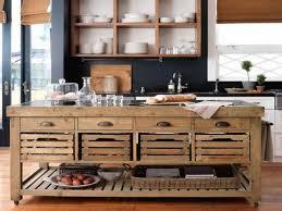antique kitchen island furniture antique kitchen island pleasant