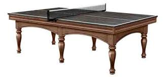 ping pong table rental near me ping pong tables