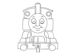 114 boys coloring pages images coloring