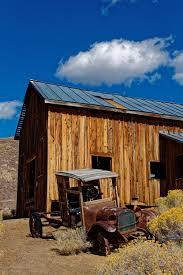nevada house free images wood house desert building barn home shed