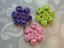 Crochet Designs Flowers 453 Best Crochet Flowers U0026 Hearts U0026 Butterflies Free Pattern