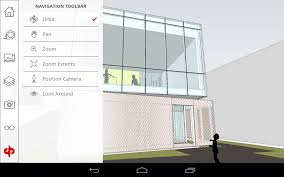 Sketchup by Sketchup Viewer Android Apps On Google Play