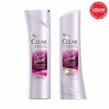 allure best leave in conditioner best of beauty 2016 award winning products hair allure