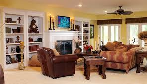 basement homes basements design homes
