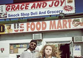 movie review u0027patti cake u0027 is a triumphant tale of finding your