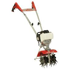 shop tillers u0026 cultivators at lowes com