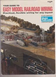 43 best books model railroading images on pinterest model