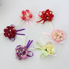 silk ribbon roses compare prices on silk ribbon roses online shopping buy low price