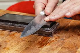best whetstone for kitchen knives top 5 best whetstone in market with reviews