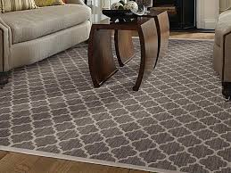 Oriental Weavers Rugs Oriental Weavers Rugs On Round Area Rugs And New Big Rug Rugs Ideas