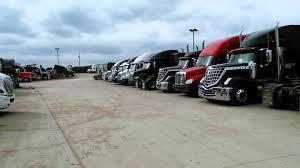 semi truck companies quality companies truck leasing youtube
