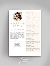 Resume Current Job by 140 Best Job Images On Pinterest Resume Templates Cv Template