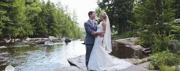 new hshire wedding venues white mountains destination wedding venue the wentworth inn