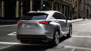 2017 lexus nx 200t u2013 major motor leasing