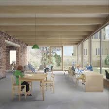 interior design studieren die besten 25 oxford student ideen auf harvard