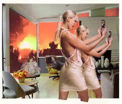 Livingroom Photos The Living Room War A Conversation With Artist Martha Rosler