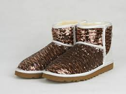 ugg eliott sale 115 best ugg boots images on ugg boots sale