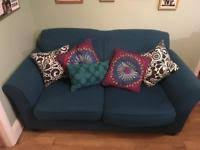 funky sofas sofas armchairs couches u0026 suites for sale gumtree