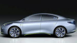concept renault renault fluence zero emission concept first look
