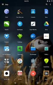 launcher pro apk lucid launcher pro apk v5 98311 version for
