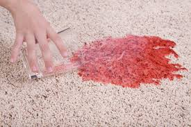 How To Remove Rug Stains An Easy Way To Remove All Types Of Carpet Stains