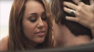rock mafia the big bang featuring miley cyrus official music