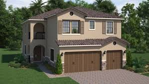 ryland homes floor plans 100 ryland homes orlando floor plan lennar nextgen homes