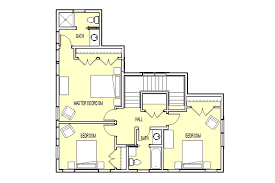 vacation home floor plans small house plans vacation home design dd 1905 floor hahnow in