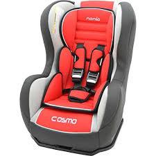 siege auto 0 a 18kg nania siège auto cosmo sp luxe de la naissance à 18 kg agora