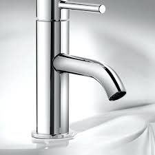 kwc kitchen faucet parts kwc domo kitchen faucet parts kitchen designs