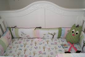 girls owl bedding picture house photos girls owl bedding sets