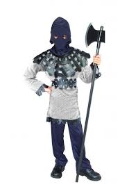 Halloween Knight Costume Medieval Halloween Favorites