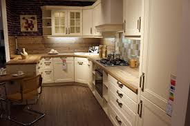 küche kaufen küchen concept 12 küche und concept