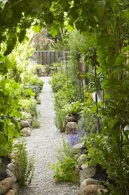 Kitchen Garden Design Ideas Best 25 California Garden Ideas On Pinterest Drought Tolerant