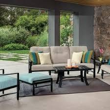 Outdoor Furniture Charlotte Nc Tropitone Archives Hearth U0026 Patio Charlotte Nc