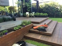Backyard Decking Ideas by 1261 Best Deck Ideas Images On Pinterest Garden Ideas Backyard