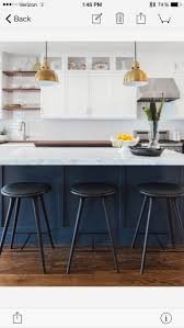 Two Tone Cupboards 1850 Best Kitchen Makeover Images On Pinterest Dream Kitchens