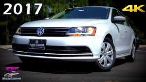 jetta volkswagen 2017 2017 volkswagen jetta 1 4t s ultimate in depth look in 4k youtube