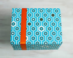turquoise wrapping paper hanukkah wrapping paper hanukah gift wrap 10 ft jumbo roll