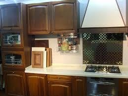 28 solid wood kitchen furniture antique solid wood kitchen