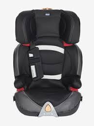 socle siege auto chicco siège auto bébé et enfant sécurité auto bébés et enfants vertbaudet