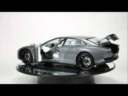 lamborghini estoque white lamborghini estoque diecast model car mondo motors 50095