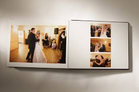 wedding albums for sale wedding album wedding photography wedding book
