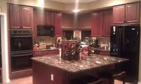 best kitchen wall colors warm kitchen wall colors nhmrc2017 com